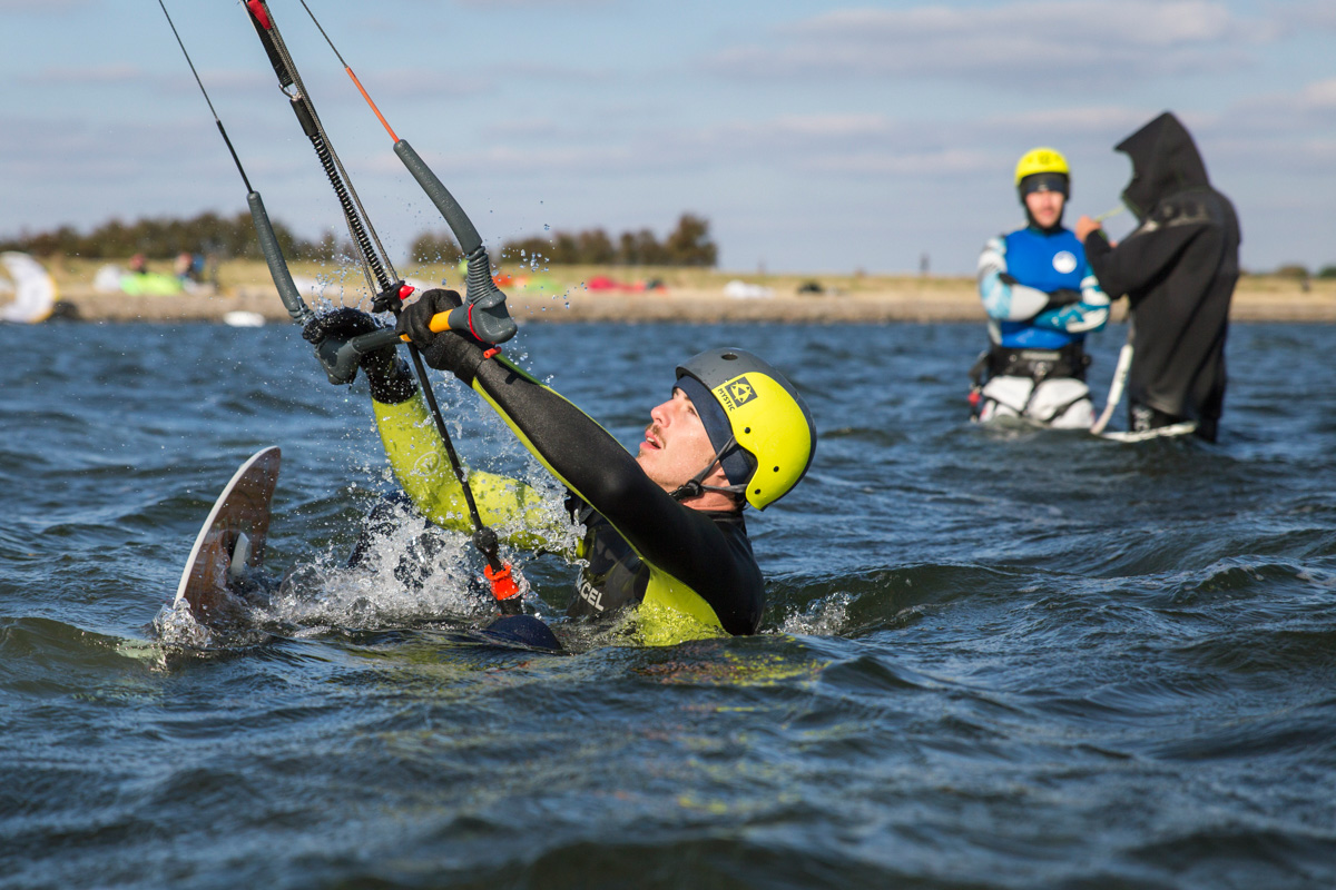 Aufsteigerkurs Kiten Lernen, Kiteschule, Fehmarn, Kite Shop, Testkites Kaufen Kitesurfen, Kiteboarding