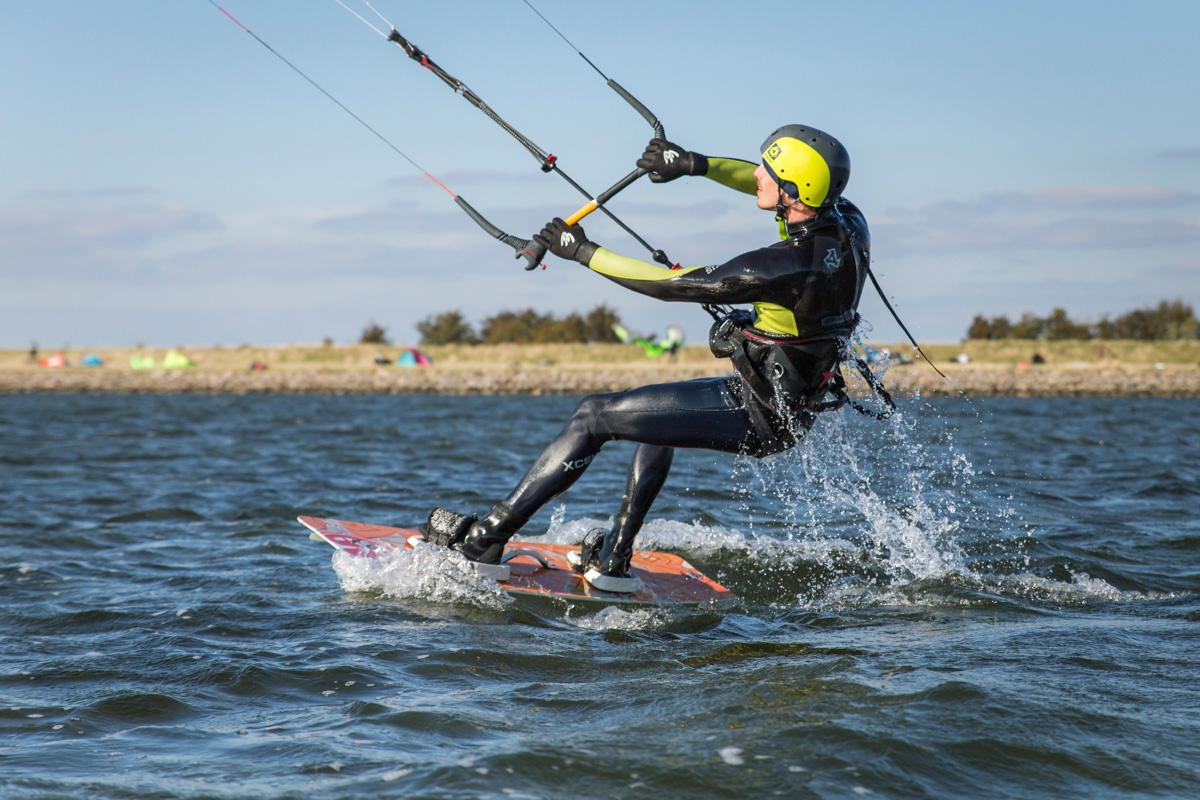 Begleitetes Kiten, Betreutes Kiten, Kiten Lernen, Kiteschule, Fehmarn, Kite Shop, Testkites Kaufen Kitesurfen, Kiteboarding