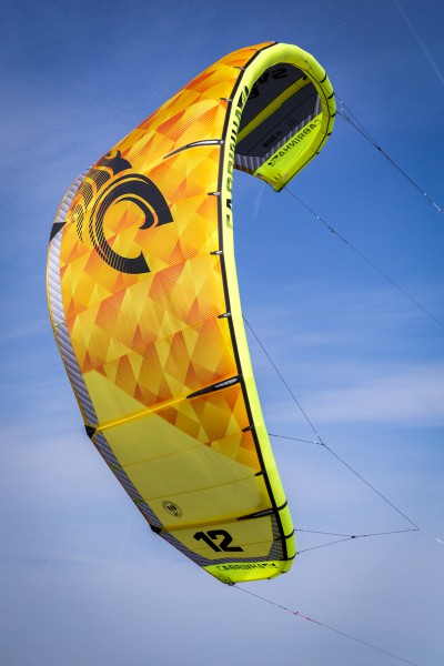 Cabrinha Switchblade, Kiten Lernen, Kiteschule, Fehmarn, Kite Shop, Testkites Kaufen Kitesurfen, Kiteboarding